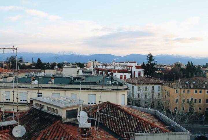 Friuli-Venezia Giulia: Italy's hiddentreasure